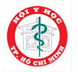 Pa_Hoi_Y_Hoc_Tp_HCM