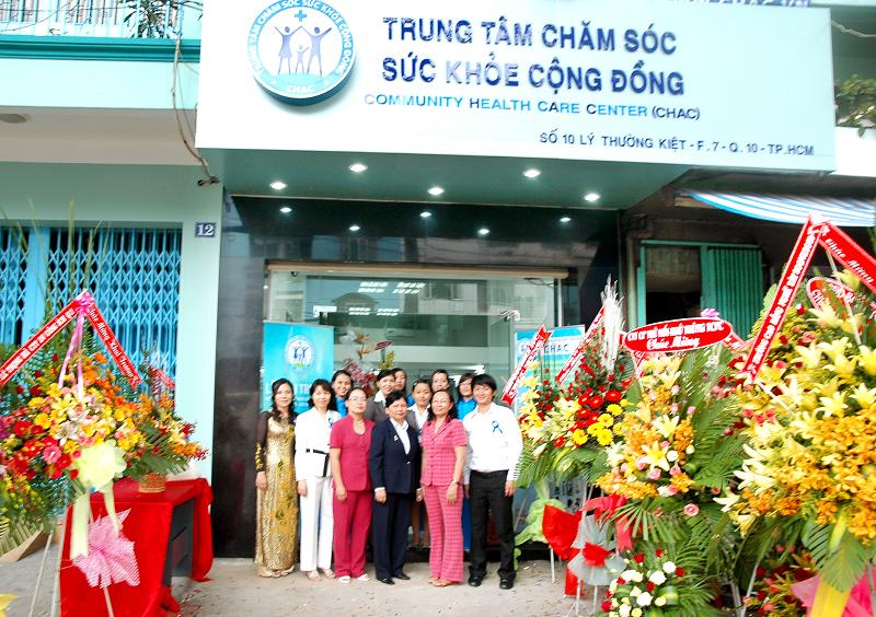 trung-tam-chac