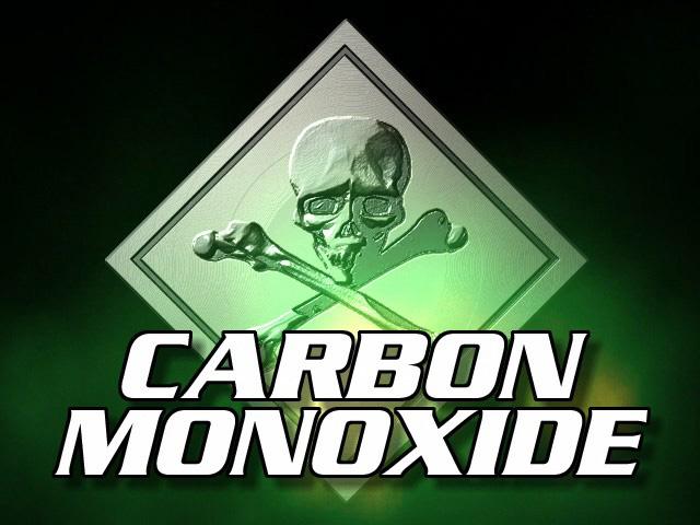 ngo-doc-Carbon-monoxide
