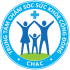 Logo CHAC (final version)