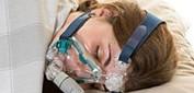 apnea642-min