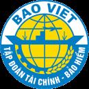 Pa_Bao_Viet