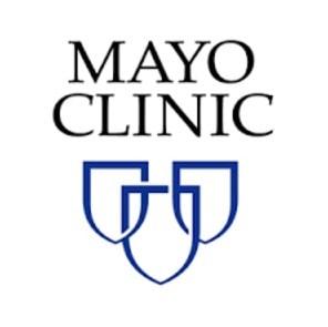 mayo-clinic-min