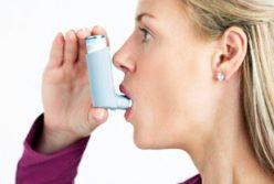 Các thuốc dự phòng hen suyễn