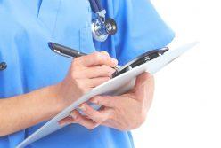 Bảng câu hỏi tầm soát Hen - COPD